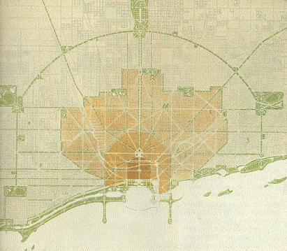 burnham_1909_chicago_plan