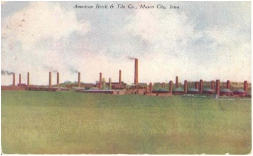 american-brick-and-tile-company-mason-city-iowa-postcard-california-brick-society