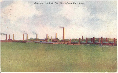 american-brick-and-tile-company-mason-city-iowa-postcard-california-brick-society
