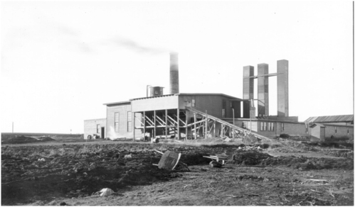 mason-city-brick-and-tile-company-view-from-northeast