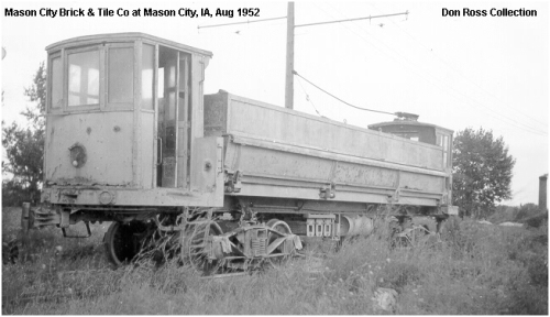 view-of-differential-steel-car-purchased-from-the-clinton-davenport-muscatine-railway