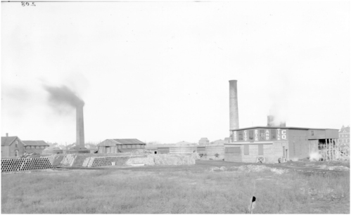 view-of-works-of-the-mason-city-brick-and-tile-company-from-the-southeast