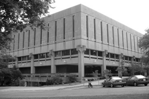 Carver_Hall_(Iowa_State_University)-200dpi