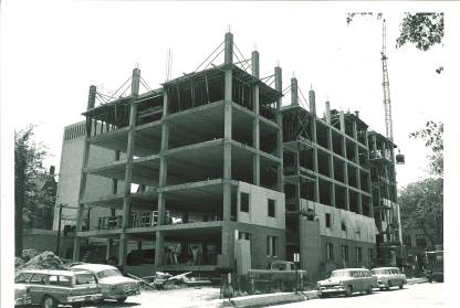 Construction_on_original_section_of_Van_Allen_Hall_The_University_of_Iowa_July_1964.jpg
