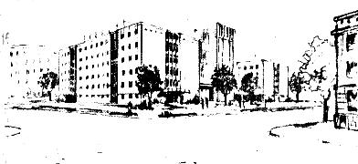 daily-iowan-iowa-city-iowa-1962-11-14-p.-7-illustration-2