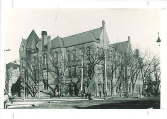 hall_of_chemistry_and_pharmacy_on_the_corner_of_dubuque_street_and_iowa_avenue_the_university_of_iowa_circa_1895-1