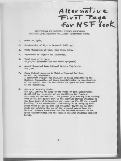NSF-NASA Grant Proposal - 0003 [web large]