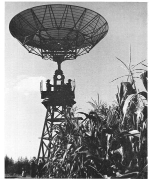 tracking-station-iar17006_0006-2