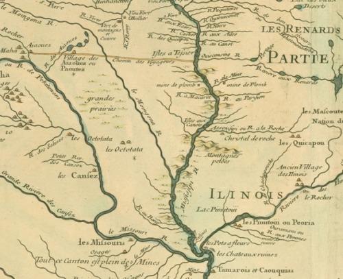 1718_Guillaume_Delisle cropped web large